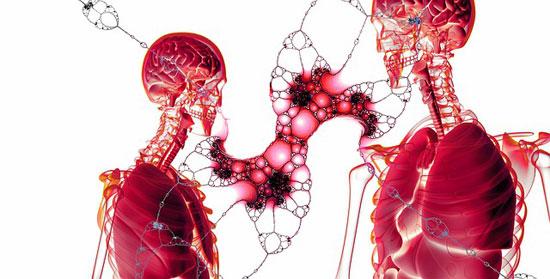 13 natürliche Tipps zur Verbesserung der Verdauungsgesundheit