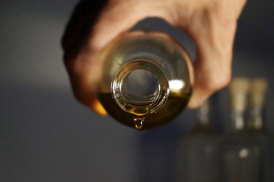 15 gesundheitliche Vorteile des ätherischen Weihrauchöls