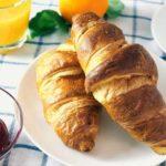 16 schlechtesten Frühstück Lebensmittel Idee (Nummer 14 wird Sie schockieren)