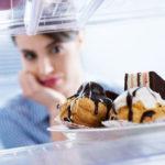 18 Heißhunger Ursachen und 18 Tipps gegen Heißhungerattacken