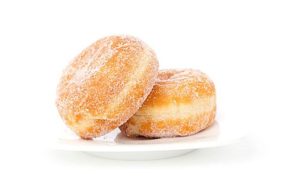 6 beste natürliche Zuckerersatz (Sind sie wirklich gesund!)
