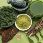 Ayurvedischer Diätplan: Was besteht daraus? (+8 einfache Rezepte)