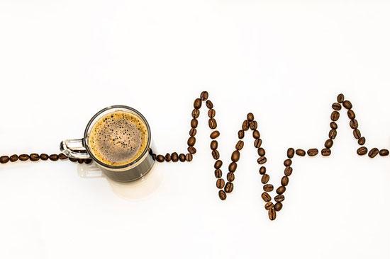 Die gesundheitlichen Vorteile und Risiken von Koffein