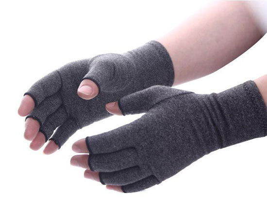 Funktioniert Arthritis-Handschuh Die Antwort ist