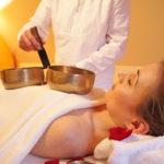 Ist Massage gut für Sie? 11 erstaunliche gesundheitliche Vorteile