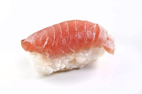 Ist Sushi gesund oder ungesund Irgendwelche Vorteile