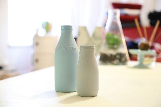 Nährwertangaben von Joghurt und 6 gesundheitsfördernde Wirkungen