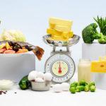 Nebenwirkungen und Gesundheitsrisiken des ketogenen Diätplanes, den Sie vielleicht nicht kennen