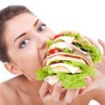 Schlechte Verdauung? Die Ursachen und Behandlungen - der ultimative Leitfaden