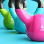 Top 9 Kettlebell Swing Übung Vorteile können Sie überraschen