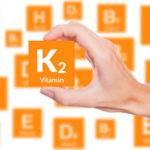 Vitamin K2: Top 5 gesundheitsfördernde Effekte (Der fehlende Nährstoff)