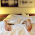 Warum ist Schlaf gut für Sie? 11 erstaunliche gesundheitliche Vorteile