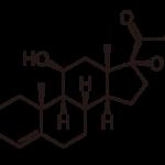 Was ist Cortisol? 7 Möglichkeiten, Ihr hohes Cortisol zu senken