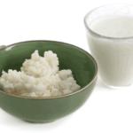 Was ist Kefir? Ist Kefir gesund oder ungesund? Irgendwelche Nebenwirkungen? 8 Fakten