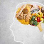Was ist MIND Diät und warum es Alzheimer verhindern könnte?