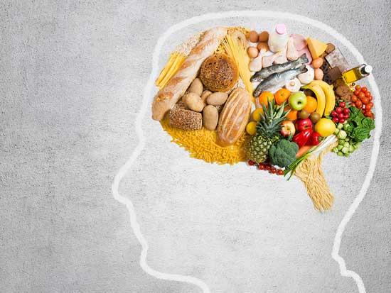 Was ist MIND Diät und warum es Alzheimer verhindern könnte