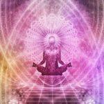 Was ist Meditation? 13 Auswirkungen auf die Gesundheit, die Sie vielleicht nicht kennen