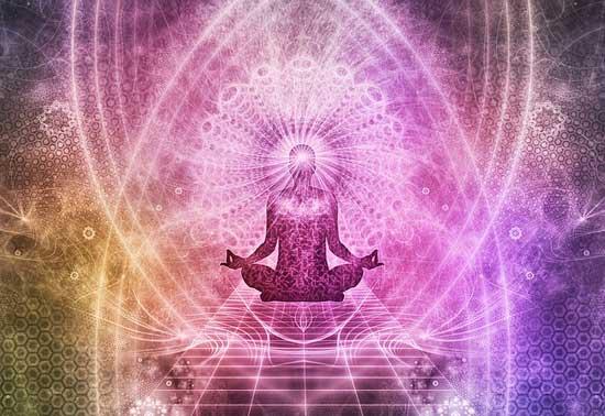 Was ist Meditation 13 Auswirkungen auf die Gesundheit