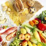 Was ist Mediterrane Diät und warum sie funktioniert ( +4 Vorteile!)