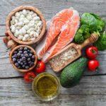 Was ist TLC-Diät? Kann es dein Leben verändern? (Erfahrung, Rezept, Plan)
