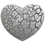 Was ist das gebrochene Herz-Syndrom? 12 Tipps zur Vorbeugung von Stress-Kardiomyopathie