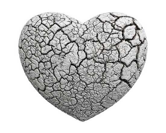 Was ist das gebrochene Herz-Syndrom 12 Tipps zur Vorbeugung von Stress-Kardiomyopathie