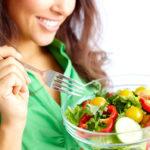 Was ist die entzündungshemmende Diät? (und was es kann)