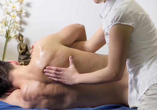 Was sind Muskelknoten Die Ursachen und Behandlungsmöglichkeiten