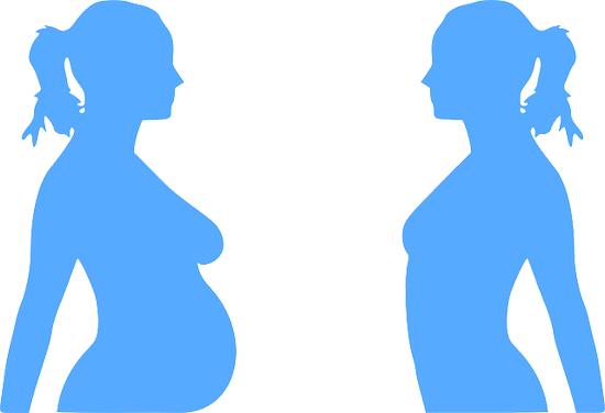 Welche Nahrungsmittel können Ihnen helfen, schwanger zu werden (6 Kräuter helfen nachweislich bei Unfruchtbarkeit)