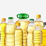 Welches Öl ist das beste und gesündeste? Ein Leitfaden für gute und schlechte Öle