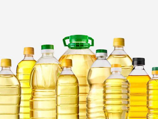 Welches Öl ist das beste und gesündeste Ein Leitfaden für gute und schlechte Öle