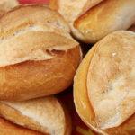 Welches Mehl ist glutenfrei? Versuchen Sie diese 9 gesunden Alternativen Mehl