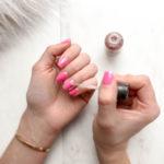 Wie bekommt man starke und gesunde Fingernägel? 11 einfache Tipps