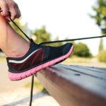 Wie fängt man an zu laufen? 7 Einsteigertipps