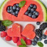Zucker in der Frucht - gut oder schlecht? Kannst du zu viel Obst essen?