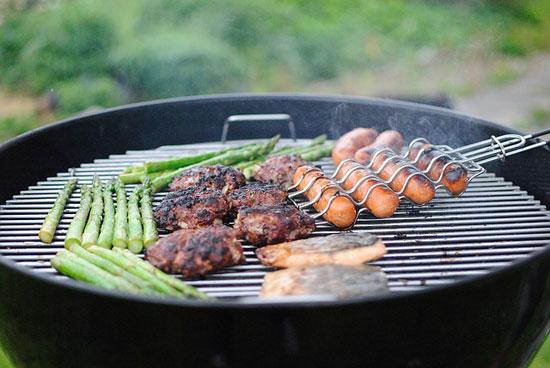 grill-ideen-das-grillen-dieser-6-lebensmittel-ist-viel-gesuender