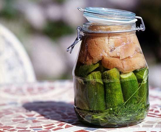 was-sind-fermentierte-lebensmittel-6-gesundheitliche-vorteile