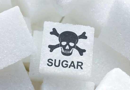 10 Dinge, die Sie vor der 21-tägigen Zuckerentgiftung wissen müssen