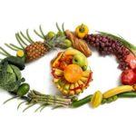 11 Lebensmittel, die gut für die Augen sind (+4 Tipps verbessern die Sehkraft)