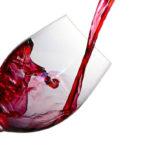 14 behauptete gesunde Vorteile von Rotwein (Richtig oder falsch ?)