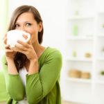 15 beste stresslösende Lebensmittel, die Ihre Stimmung verbessern können