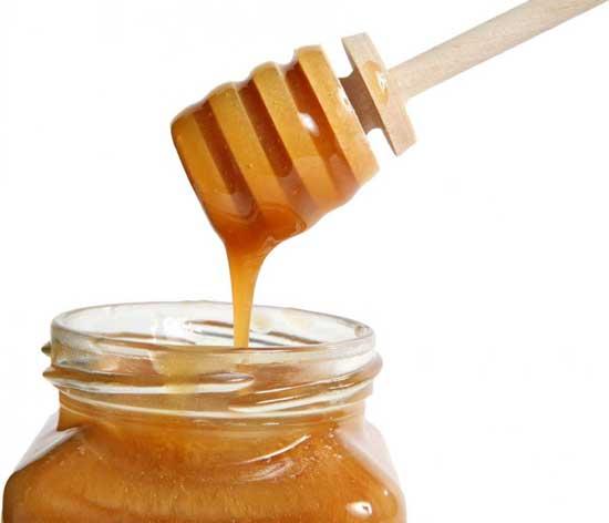 7-gesundheitliche-auswirkungen-von-manuka-honig-und-nebenwirkungen