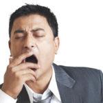 Top 4 Nebenwirkungen von zu viel Kalium (und was tun!)