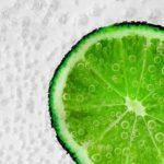 Top 8 gesundheitliche Vorteile von Limetten (kennen Sie sie?)