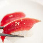 Warum ist die Japanische Diät die gesündeste der Welt? (Vorteile aufgedeckt)