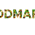 Was ist eine Low-FODMAP-Diät? Ist es gesund? (Erfahrung aus dem wirklichen Leben offenbart!)