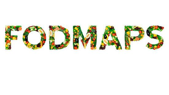 Was ist eine Low-FODMAP-Diät Ist es gesund (Erfahrung aus dem wirklichen Leben offenbart!)
