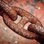 Welche Lebensmittel enthalten viel Eisen? (Top 15 Liste)