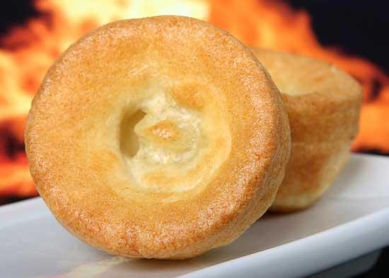 Welche Nahrungsmittel können Fett verbrennen (Wir haben 8 seltsame Lebensmittel für Sie gefunden....)