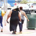 Wie verliert man Körperfett? 10 Nebenwirkungen von zu viel Fett